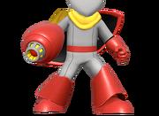 Tenue Proto Man Ultimate.png