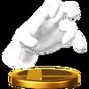 Trophée Dé-Mainiaque U.png
