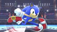 Image du jour Sonic 01 10 13