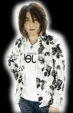 Yusuke Takahama.png