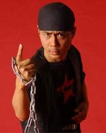 Koji Hayama.png