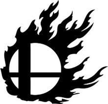 Logo ssb.png