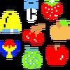 Art Fruit bonus Pac-Man.png