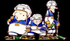 Art Joueurs Ice Hockey.png