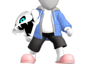 Tenue Sans Ultimate.png