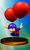 Trophée Balloon Fighter Melee.png
