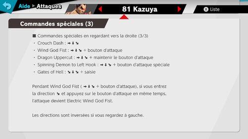 Attaques Kazuya Ultimate 5.jpg