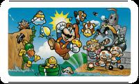Vignette Super Mario Bros..png