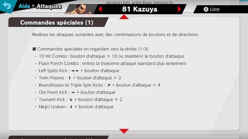 Attaques Kazuya Ultimate 3.jpg