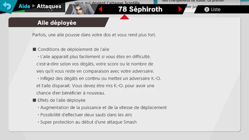 Attaques Séphiroth Ultimate 2.jpg