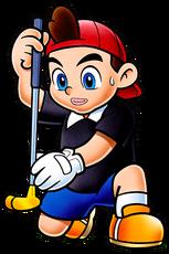 Art Kid Golf.png