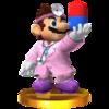 Trophée Dr Mario alt 3DS.png