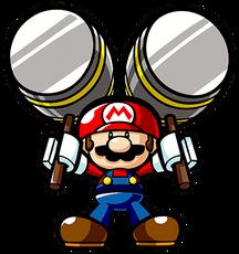 Art Mini Mario Vs. DK 2.png