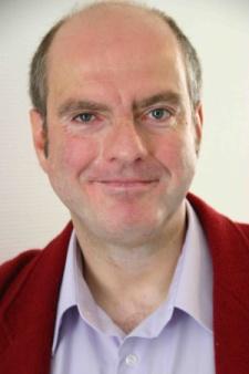 Michel Hinderyckx