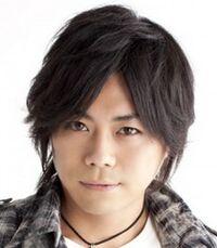 Daisuke Namikawa.jpg
