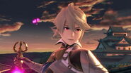 Profil Corrin Ultimate 1