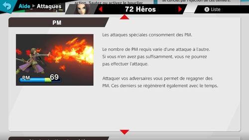 Attaques Héros Ultimate 2.jpg