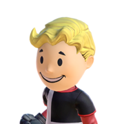 Chapeau Vault Boy Ultimate.png