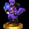 Trophée Lucario alt 3DS.png