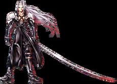 Art Sephiroth FFVII.png