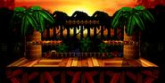 Jungle Kongo CB Ultimate