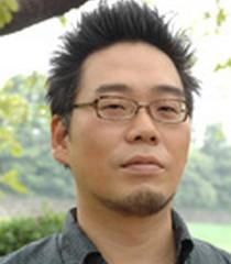 Kenji Nomura