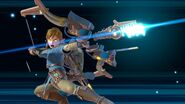 Profil Link Ultimate 5