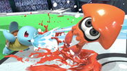 Profil Inkling Ultimate 3