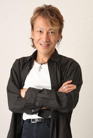 Ryō Horikawa