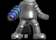Tenue Chibi-Robo Ultimate.png