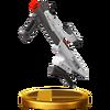 Trophée Nintendo Scope U.png