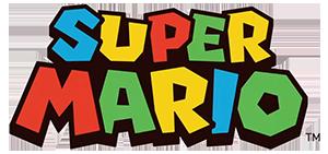 Univers Mario