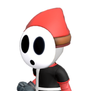 Chapeau Maskass Ultimate.png