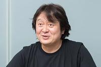 Kenji Yamamoto.png