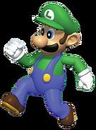 Art Luigi MP1