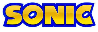 Univers Sonic