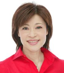 Teiya Ichiryusai