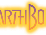 Univers EarthBound