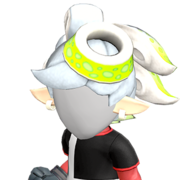 Chapeau Oly Ultimate.png