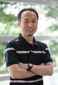 Hiroshi Okubo.png