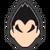 Icône Kazuya Ultimate.png