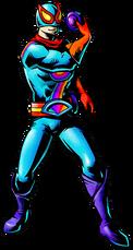 Art Captain Rainbow CR.png
