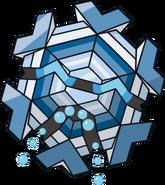Art Hexagel PGL