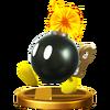 Trophée Bob-omb U.png