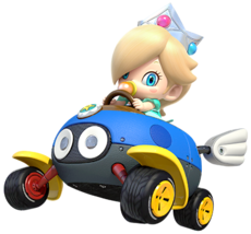 Art Paracoccinelly MK8.png