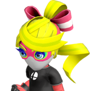 Chapeau Ribbon Girl Ultimate.png