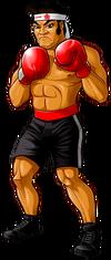 Art Piston Hondo Wii.png