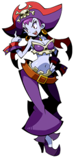 Art Risky Boots HGH.png