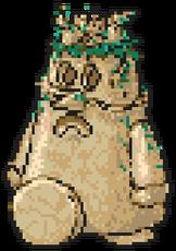 Art Dungeon Man EarthBound.png