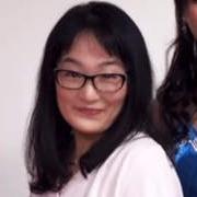 Yuka Tsujiyoko.png